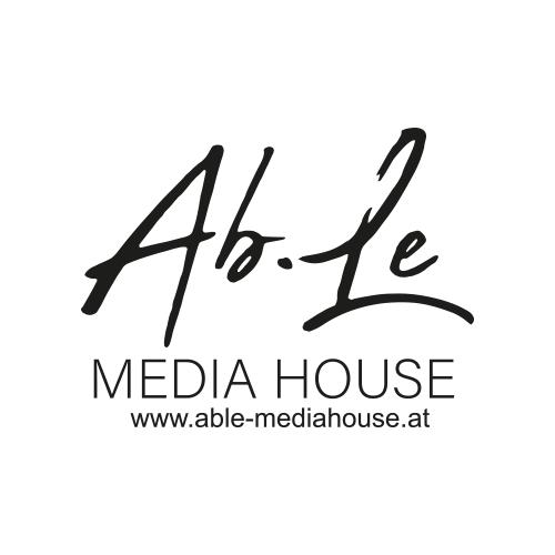 AB.LE Media House