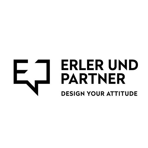 Erler und Partner