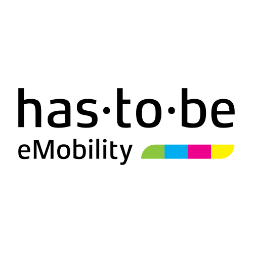 Has-to-be eMobility