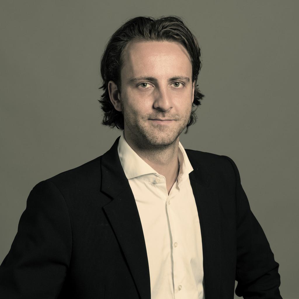 Matthias Erler